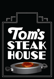Chicago's Best Steak | Best Steak House in the Western Suburbs